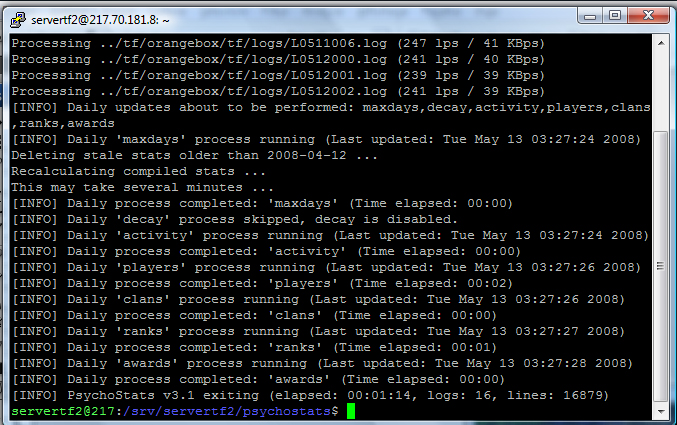 ftp auto resume downloads for unix thesistemplate web